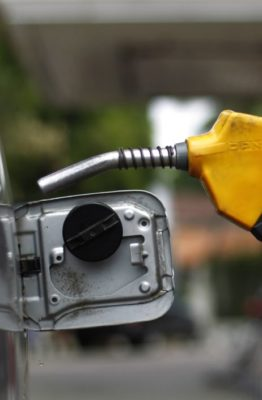Beware of that fake diesel in town, NNPC warns motorists