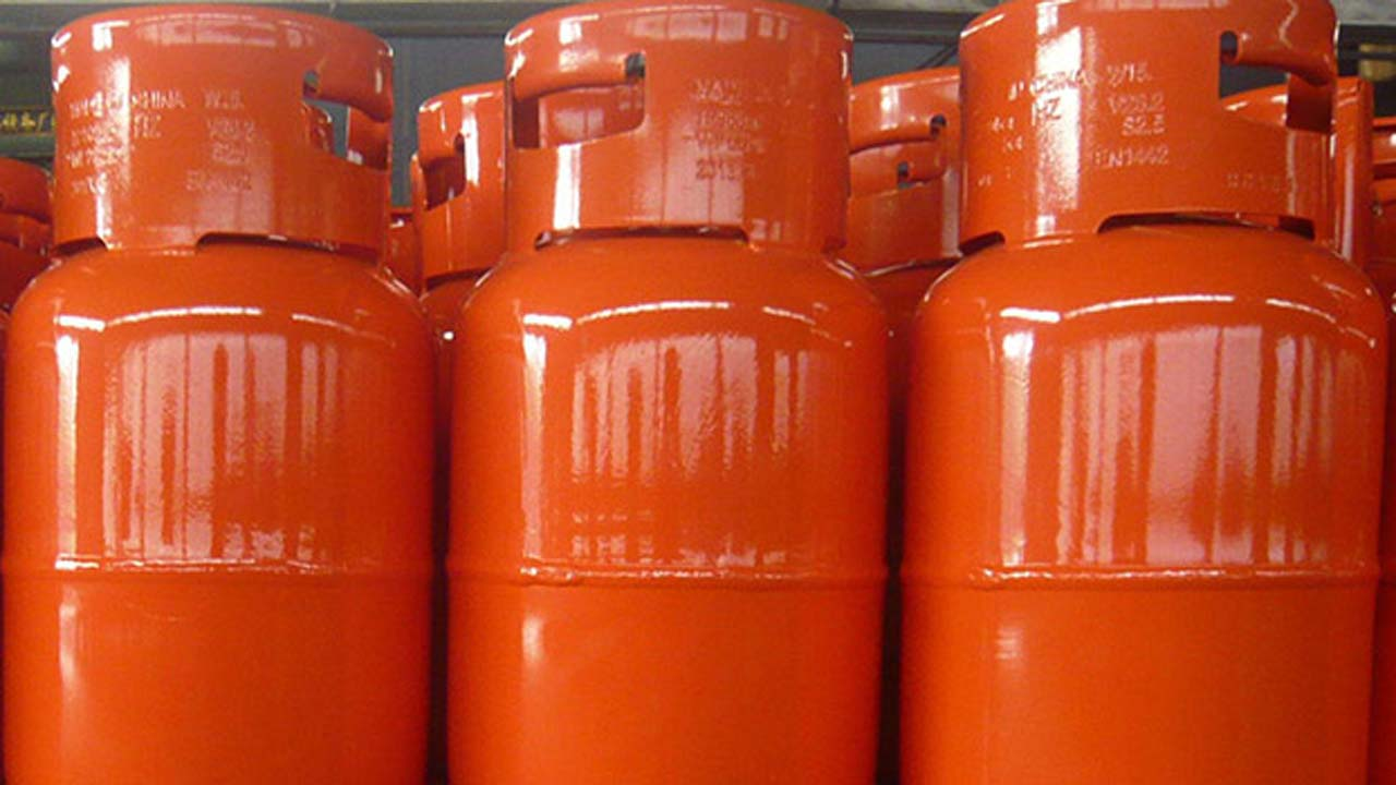 FG expands access to cooking gas for rural dwellers – Kyari
