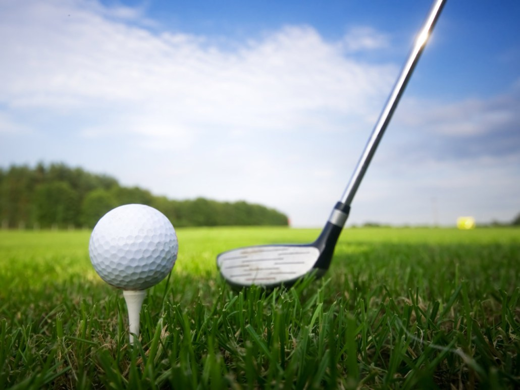 3e Actuaries Golf Open: Odoh keeps title hope alive in Mongomo