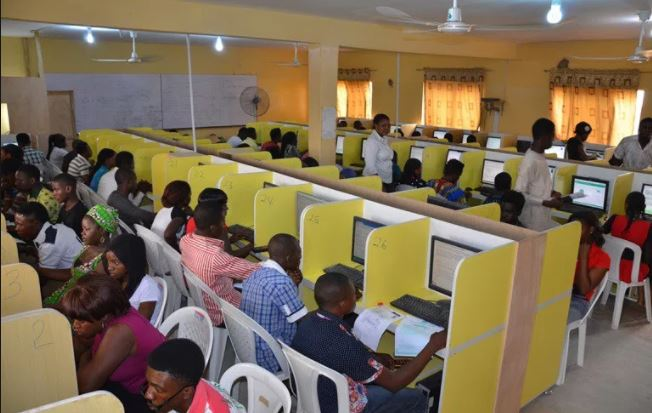 Simple guidelines to check 2019 UTME results
