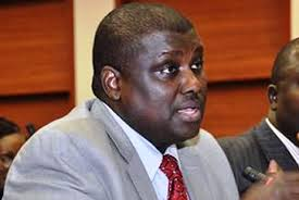 Photo of EFCC enlists US, Niger's support to arrest Maina