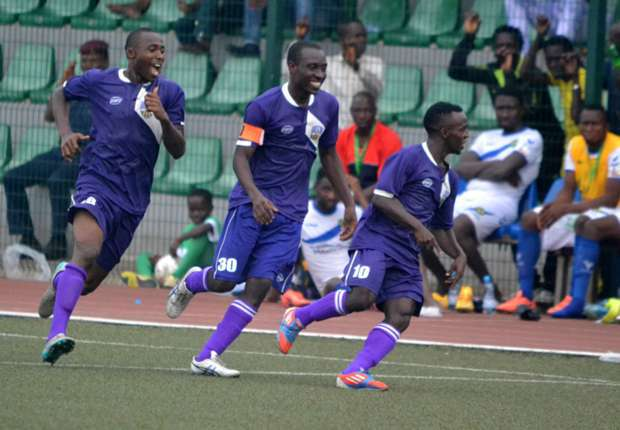 MFM set to unveil new coach