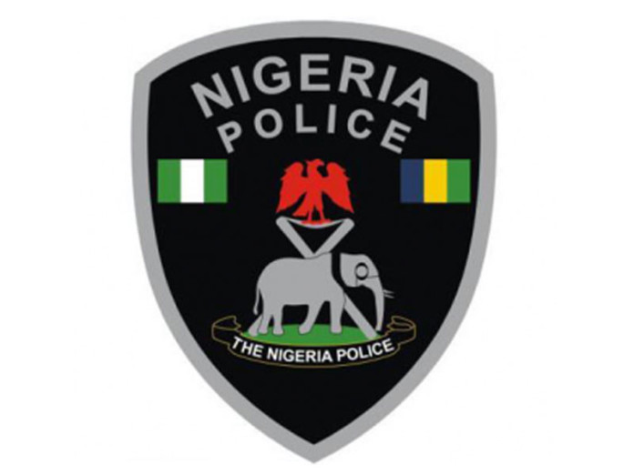 Nasarawa gets new police commissioner