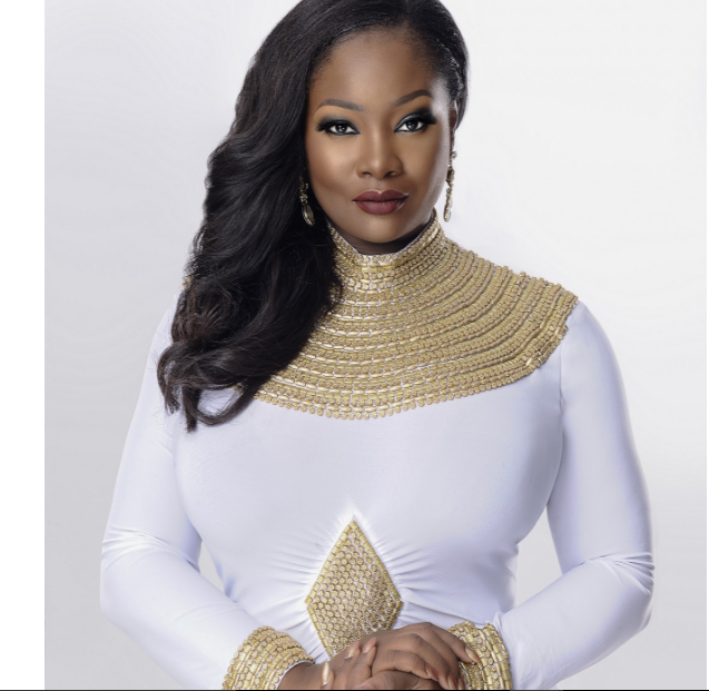 """Photo of """"2017 has been the toughest year of my life so far"""" – Toolz"""