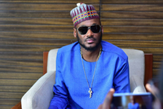 2Baba throws 'heavy jabs' at religious leaders