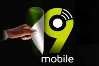 Court Nullifies Sale of 9Mobile to Teleolog