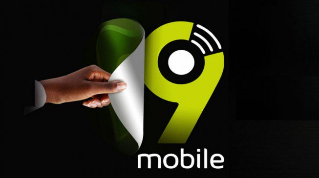 Photo of Court Nullifies Sale of 9Mobile to Teleology
