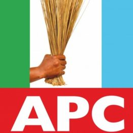 APC boycotts LG poll in Ebonyi