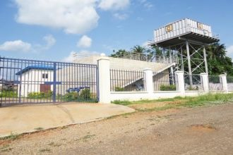Abandoned Water Project: Residents solicit FCTA intervention