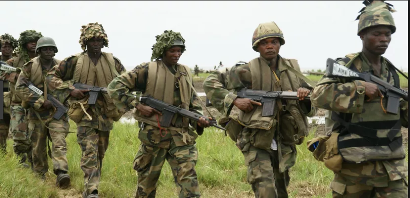 Photo of Killings: Army draw battle line against killer herdsmen, warn commanders to act decisively