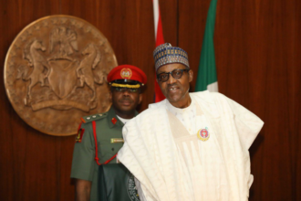 FEC approves €500m credit for Bank of Industry