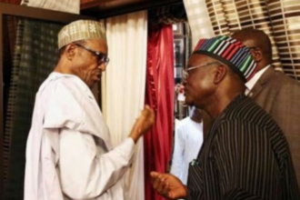 Buhari okays N10b for rehabilitation of Benue communities
