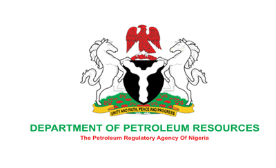 Photo of DPR seals five filling stations in Sango-Ota