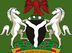 FG, States, LGAs share N616.198bn in April