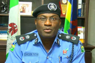 Bandits attack: Police recover 10 corpses in Benue communities