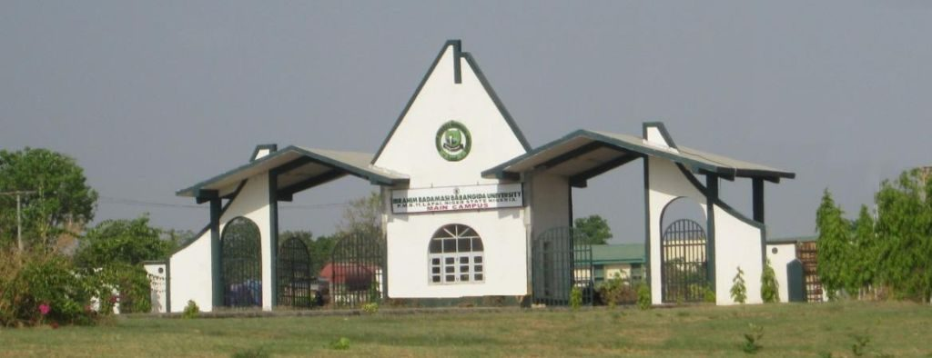 Photo of Students appeals to NASU, other unions to end strike