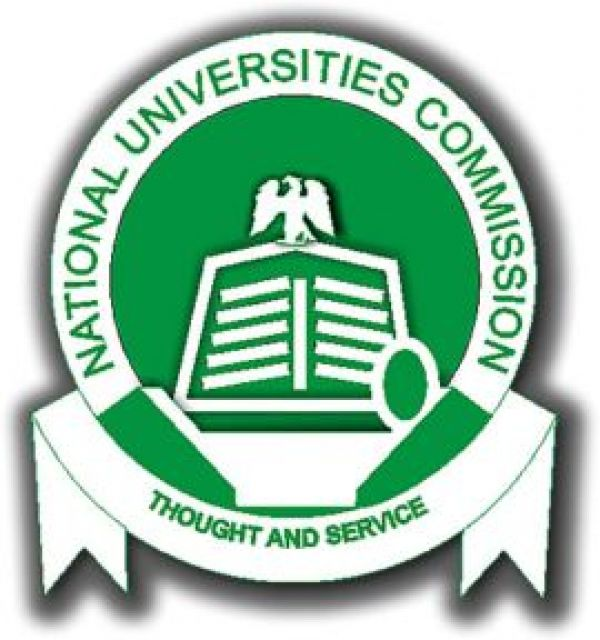 University ratings over the years are fake, says NUC