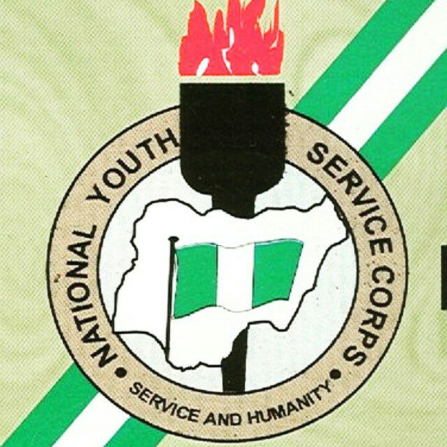 Photo of Six Corps members test positive for COVID-19 in Abia