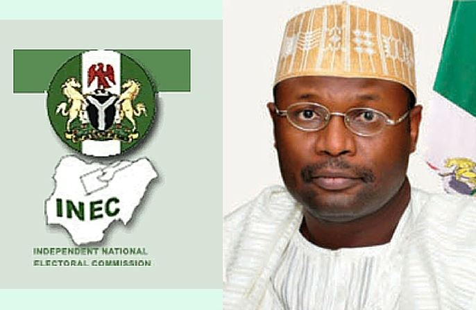 INEC reopens Edo, Ondo offices ahead guber poll
