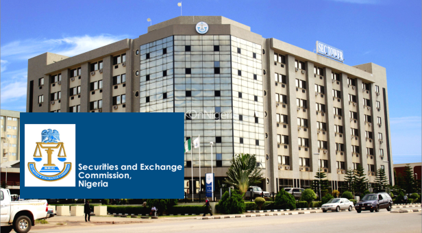 Photo of SEC issues guidelines for cryptocurrency operations in Nigeria