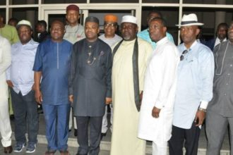 New Minimum Wage: Labour issues December deadline to FG, governors