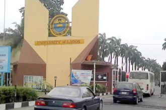 JUST IN: UNILAG Senate meets over sacked VC
