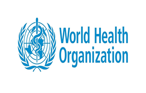Photo of WHO sets mid-2022 target to vaccinate 70% of world's population