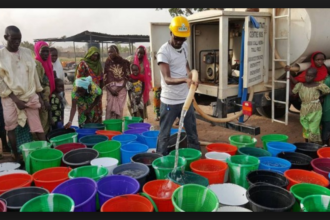 USAID earmarks $65M to boost water supply In Taraba, five other states