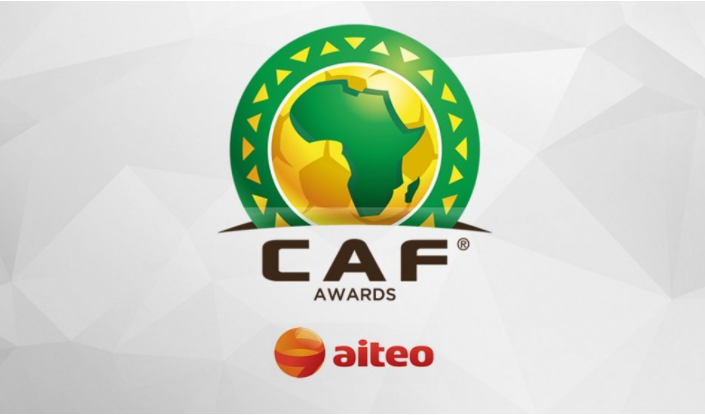 Photo of Nominees, Legends arrive in Accra for Aiteco CAF Awards