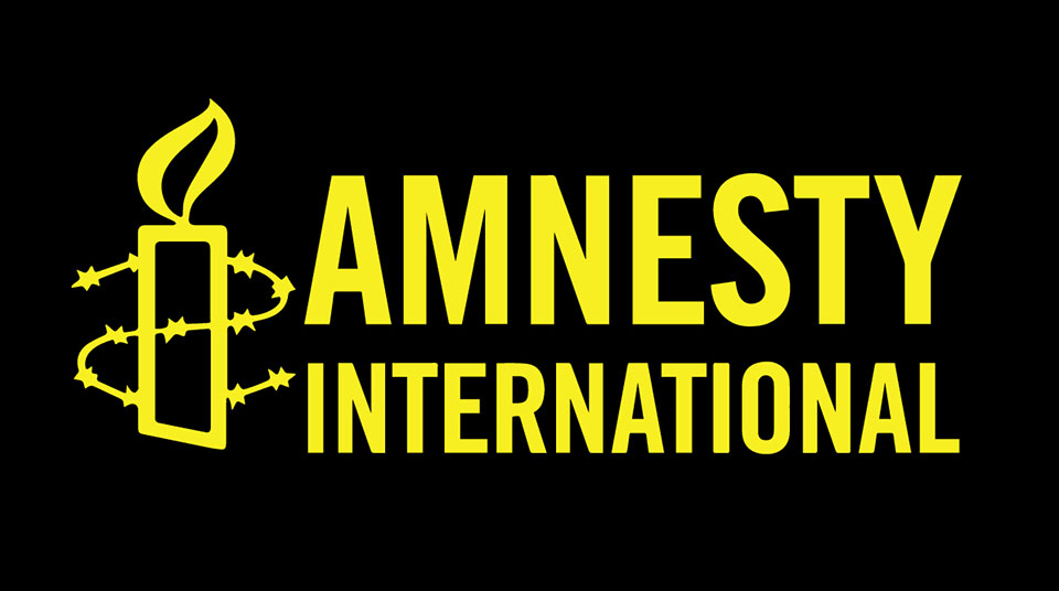 Photo of Nigerian military's threat, intimidation won't deter us from our tasks – Amnesty International