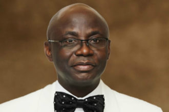 Police authorities must prosecute criminal elements among SARS – Pastor Bakare