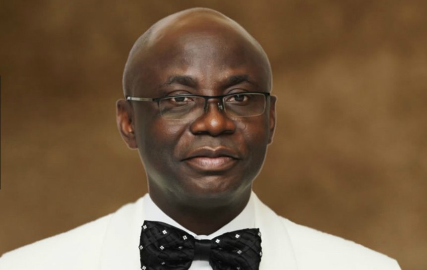 Photo of Bakare faults Nigeria's education system, recommends total overhaul