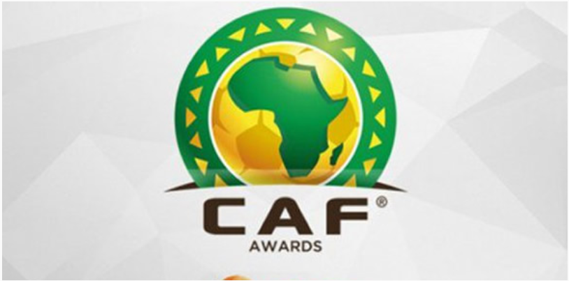 Photo of List of winners at just concluded 2017 CAF awards