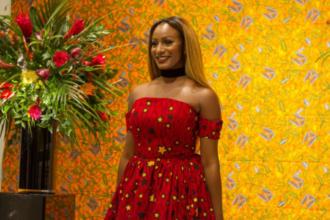 What I do when others are sleeping – DJ Cuppy reveals