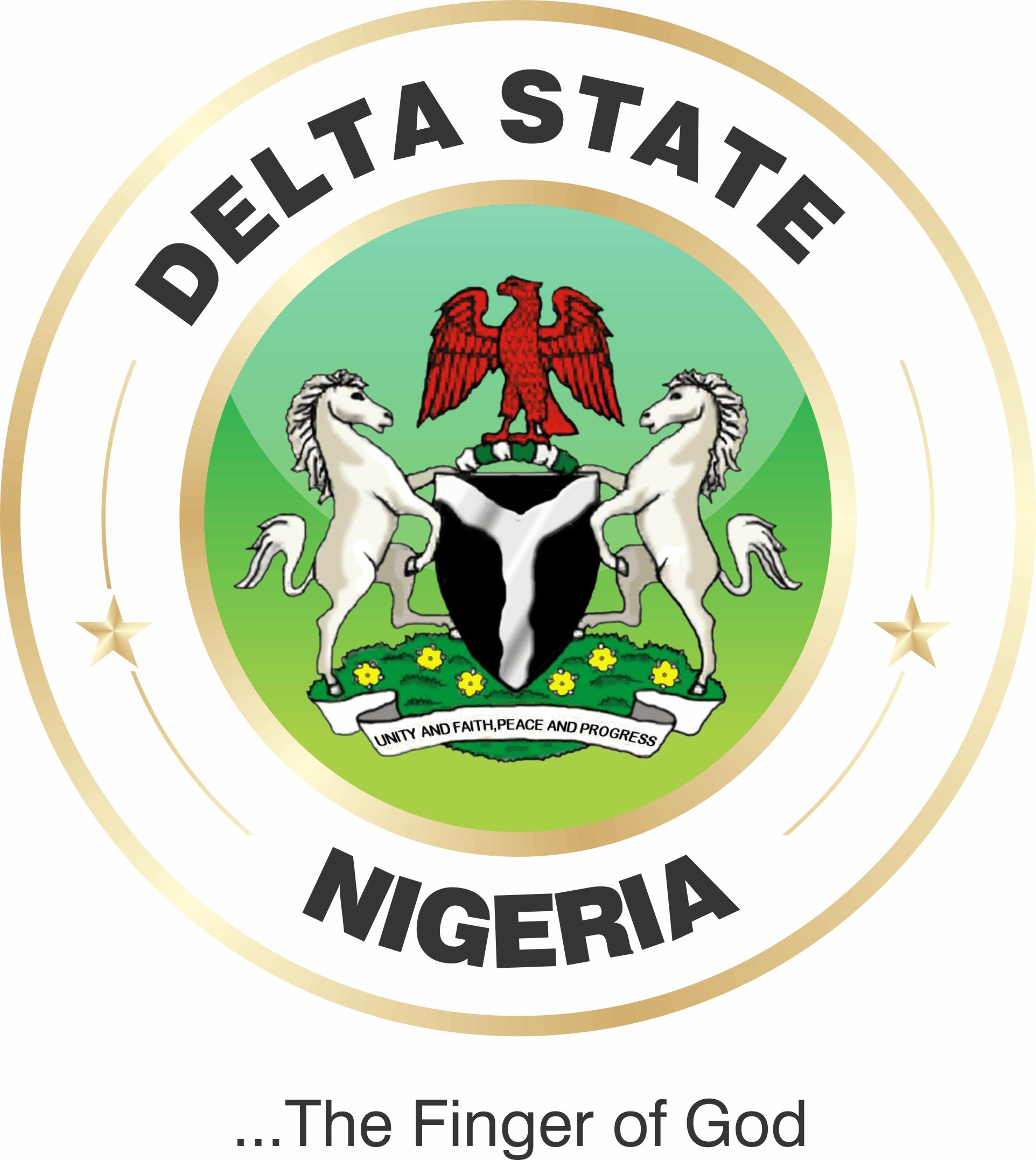 Delta to rehabilitate 78 returnees from Libya