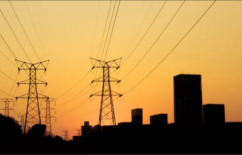 Photo of FG suspends hike in electricity tariffs