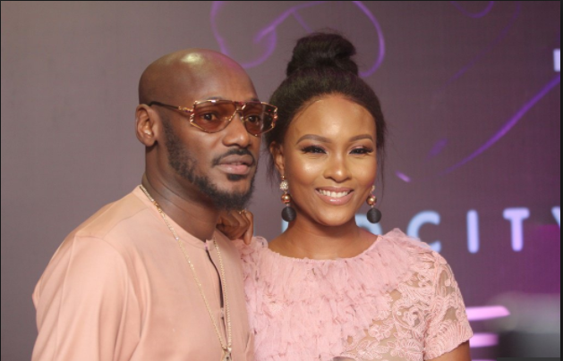 Photo of Red carpet moments at the Soundcity MVP Awards
