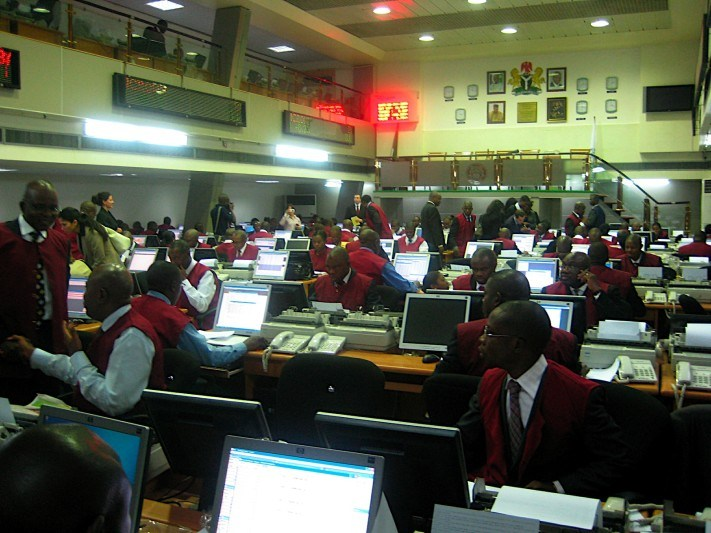 Photo of Stock Exchange to list shares for trading