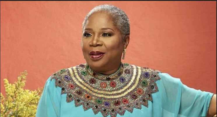 Photo of Why I rejected Fela's marriage proposal – Onyeka Onwenu