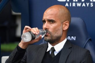 Man City to spend £150m on transfer after CAS ruling