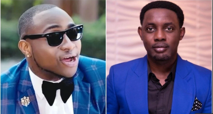Photo of Lagos state government sue AY,Davido for tax evasion