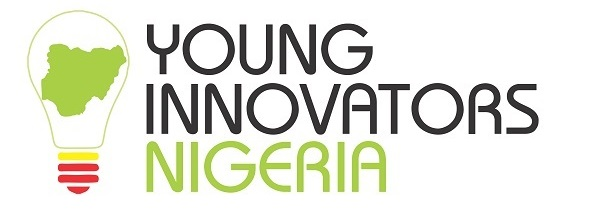 Photo of Young innovators to launch hardware laboratory in FCT