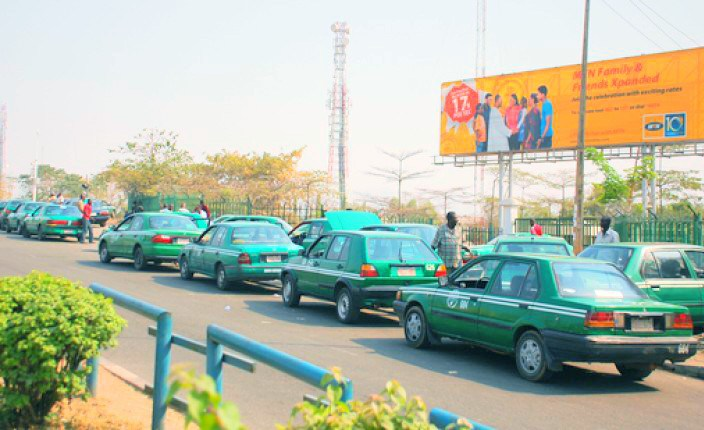 Photo of All Taxi Cabs In Abuja Must Be Air-Conditioned By October – FCTA