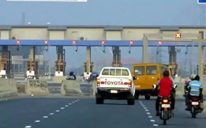 Lagos Judicial Panel approves reopening of Lekki Toll Gate, returns ownership to LCC