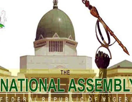 Photo of Fuel Price To Increase As NASS Passes PIGB, Imposes 5% Fuel Levy