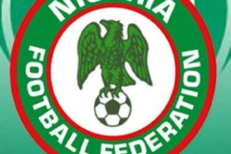 NFF approves PPG to end 2020 NPFL season