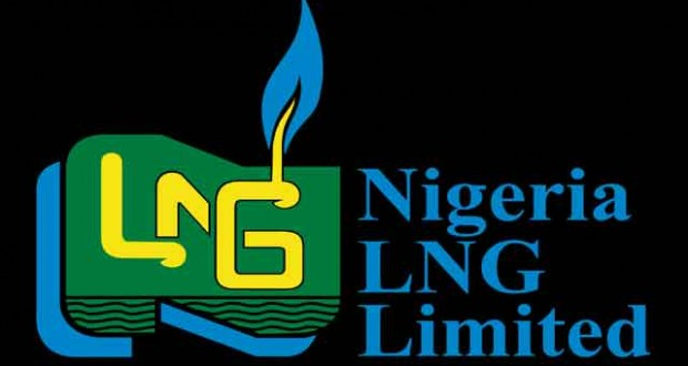 Photo of NLNG wins award at World LNG Summit