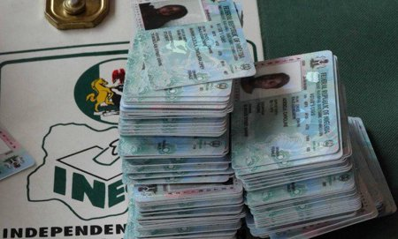 Photo of Ekiti poll: Stay away from polling units if you don't have PVC – INEC tells residents