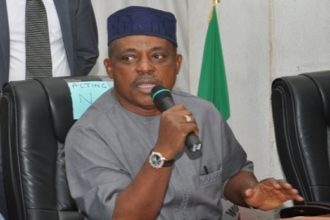PDP postpones primaries in four states indefinitely