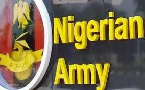 Photo of Army releases new posting, as counter-terrorism operation gets new commander